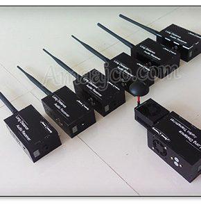 بیسیم -فرستنده- خرید بیسیم صوت -فرستنده و گیرنده صوت