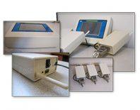 تجهیزات بیمارستان-لودسل-کنترل بیمار-ساخت الکترونیک