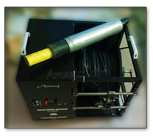 ویدئومتری-فیلم برداری HD-فیلم برداری وایرلس