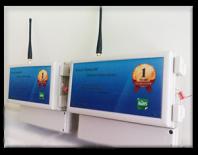 خرید ریموت-ریموت صنعتی-کنترل 16 کانال-ساخت مدار فرستنده-ریموت 16کانال