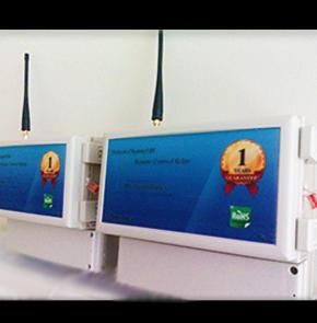 فرستنده رادیویی-ریموت433-ریموت همزمان-ریموت صنعتی 16 کانال-فرستنده 16 کانال-فرستنده همزمان-خرید گیرنده دیتا