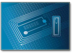 خرید آر اف آیدی،دانستنی های RFID